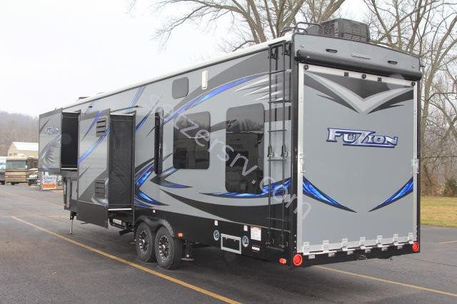 Fuzion Toy Hauler Fifth Wheel Rv Sales General Rv Center Make Your Own Beautiful  HD Wallpapers, Images Over 1000+ [ralydesign.ml]