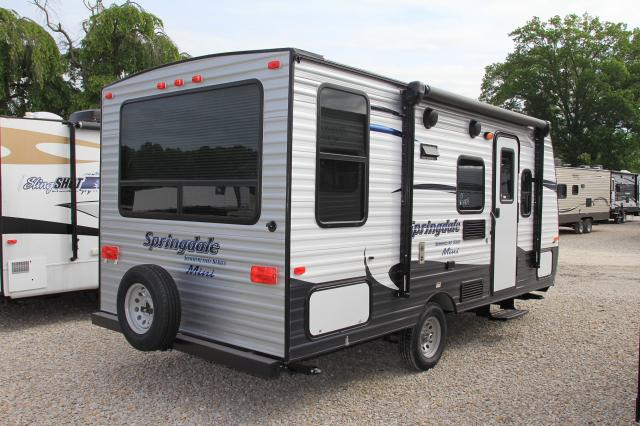 Springdale Rv Manual | Share The Knownledge