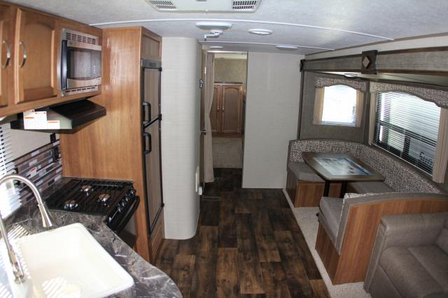 1000 images about camping on pinterest travel trailers for 7 summerland terrace