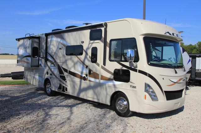 Thor motor coach parts bing images for Thor motor coach headquarters elkhart in