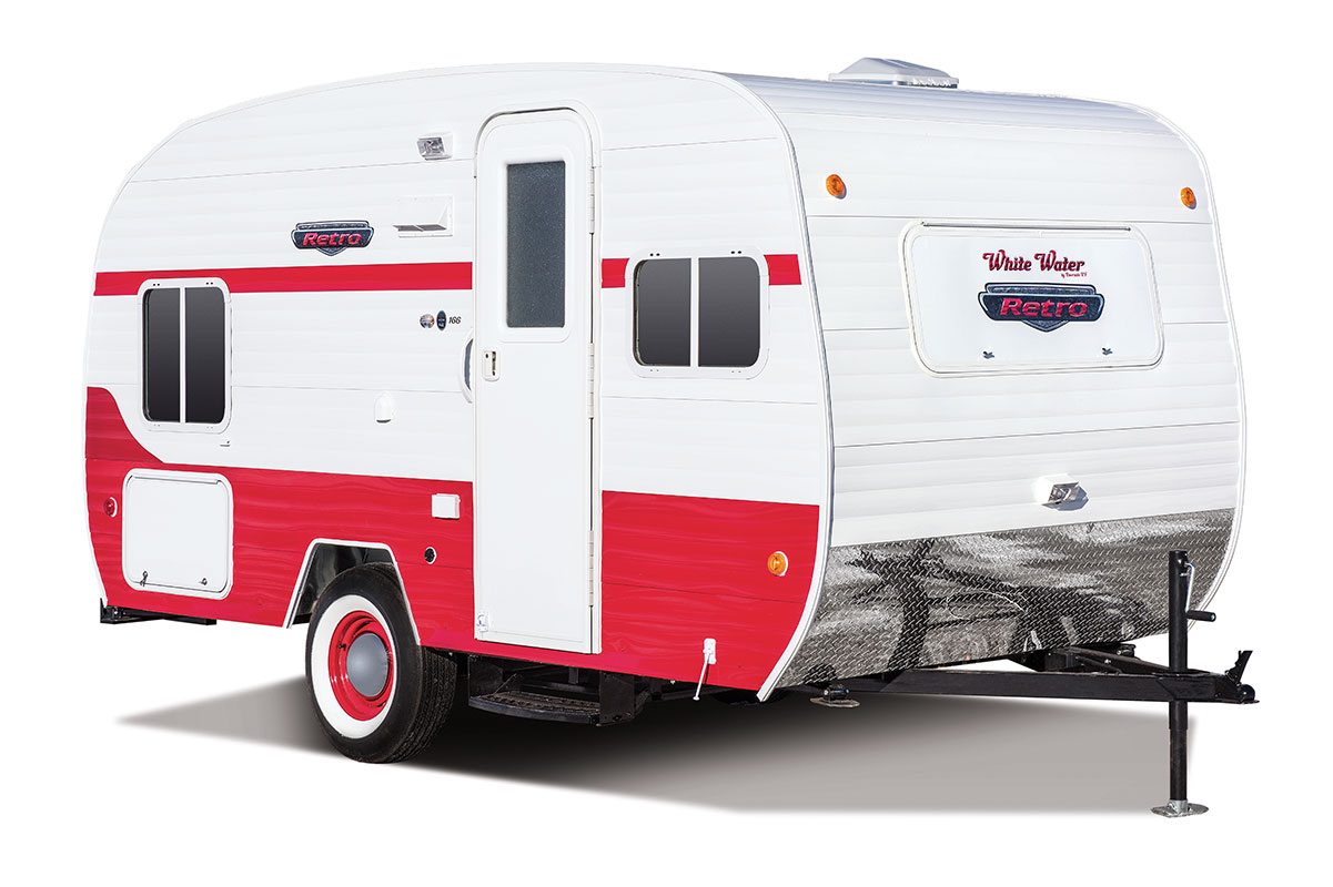 2016-Riverside-RV-White-Water-Retro-166-Exterior-Front-3-4-Door.jpg