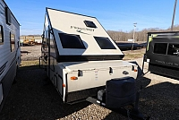 2016 FOREST RIVER FLAGSTAFF T12RBST