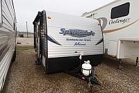 Used Rv Sales Huntington Wv Pre Owned Campers