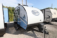 2018 FOREST RIVER R-POD 172
