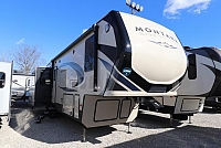 2018 KEYSTONE MONTANA HIGH COUNTRY 331RL