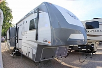 2018 OPEN RANGE LIGHT LF293RLS