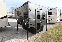 2018 TRAVEL LITE 625 SUPERLITE