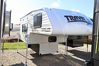 2018 TRAVEL LITE EXTENDED STAY 800X