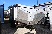 2019 FOREST RIVER FLAGSTAFF 176LTD