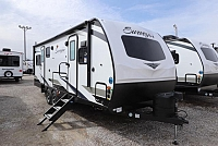 2019 FOREST RIVER SURVEYOR LUXURY 250FKS