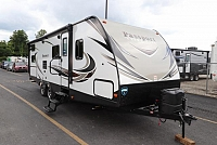2019 KEYSTONE PASSPORT GRAND TOURING ULTRA LITE 2670BH