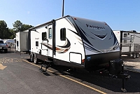 2019 KEYSTONE PASSPORT GRAND TOURING ULTRA LITE 3290BH