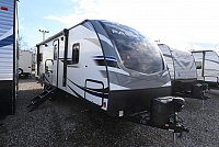 2019 KEYSTONE PASSPORT GT SERIES 2521RL