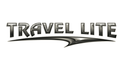 travel-lite