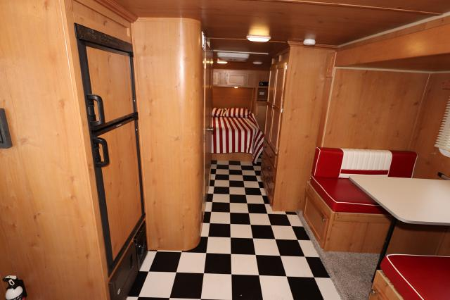 2018-RIVERSIDE-RV-RETRO-199FKS-10065-76577.jpg