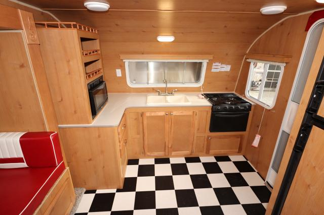 2018-RIVERSIDE-RV-RETRO-199FKS-10065-76579.jpg