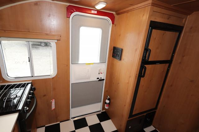 2018-RIVERSIDE-RV-RETRO-199FKS-10065-76580.jpg