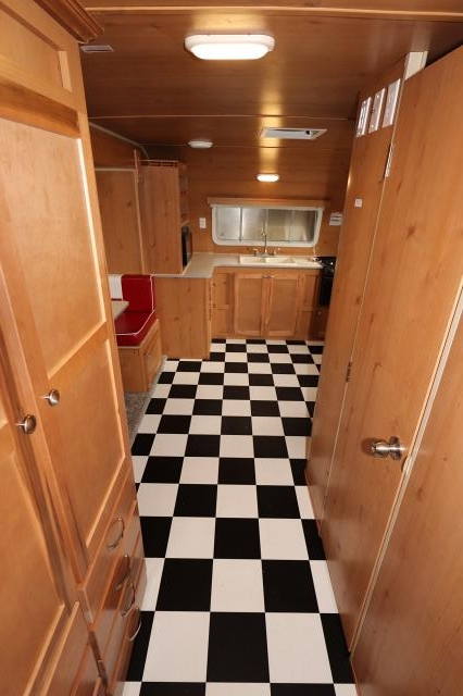 2018-RIVERSIDE-RV-RETRO-199FKS-10065-76587.jpg