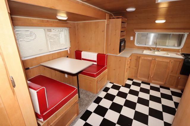 2018-RIVERSIDE-RV-RETRO-199FKS-10065-76591.jpg