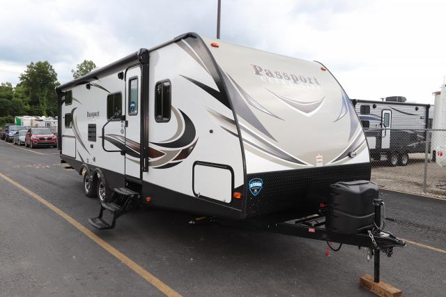 2019-KEYSTONE-PASSPORT-GRAND-TOURING-ULTRA-LITE-2670BH-10156-83396.jpg