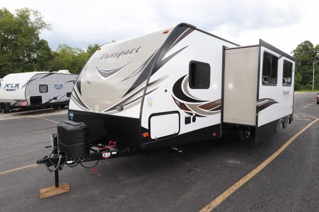 2019-KEYSTONE-PASSPORT-GRAND-TOURING-ULTRA-LITE-2670BH-10156-83397.jpg
