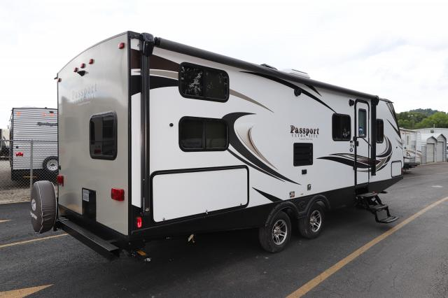 2019-KEYSTONE-PASSPORT-GRAND-TOURING-ULTRA-LITE-2670BH-10156-83399.jpg
