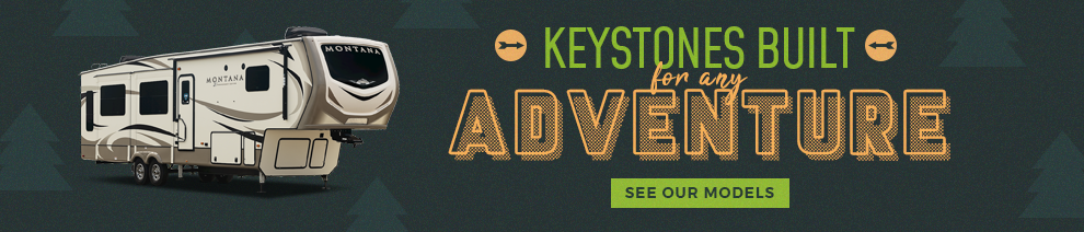 Setzers_Keystones4AnyAdeventure_HomepageBanner_April19.png