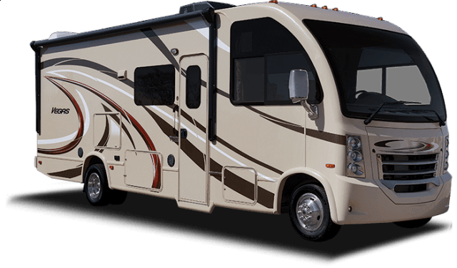 Used Rv Sales Huntington Wv Pre Owned Campers